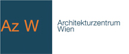 Architektur Zentrum Wien