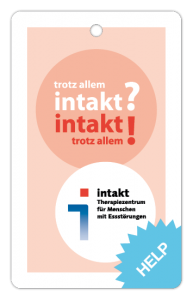 intakt.at