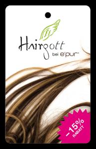 Hairgott