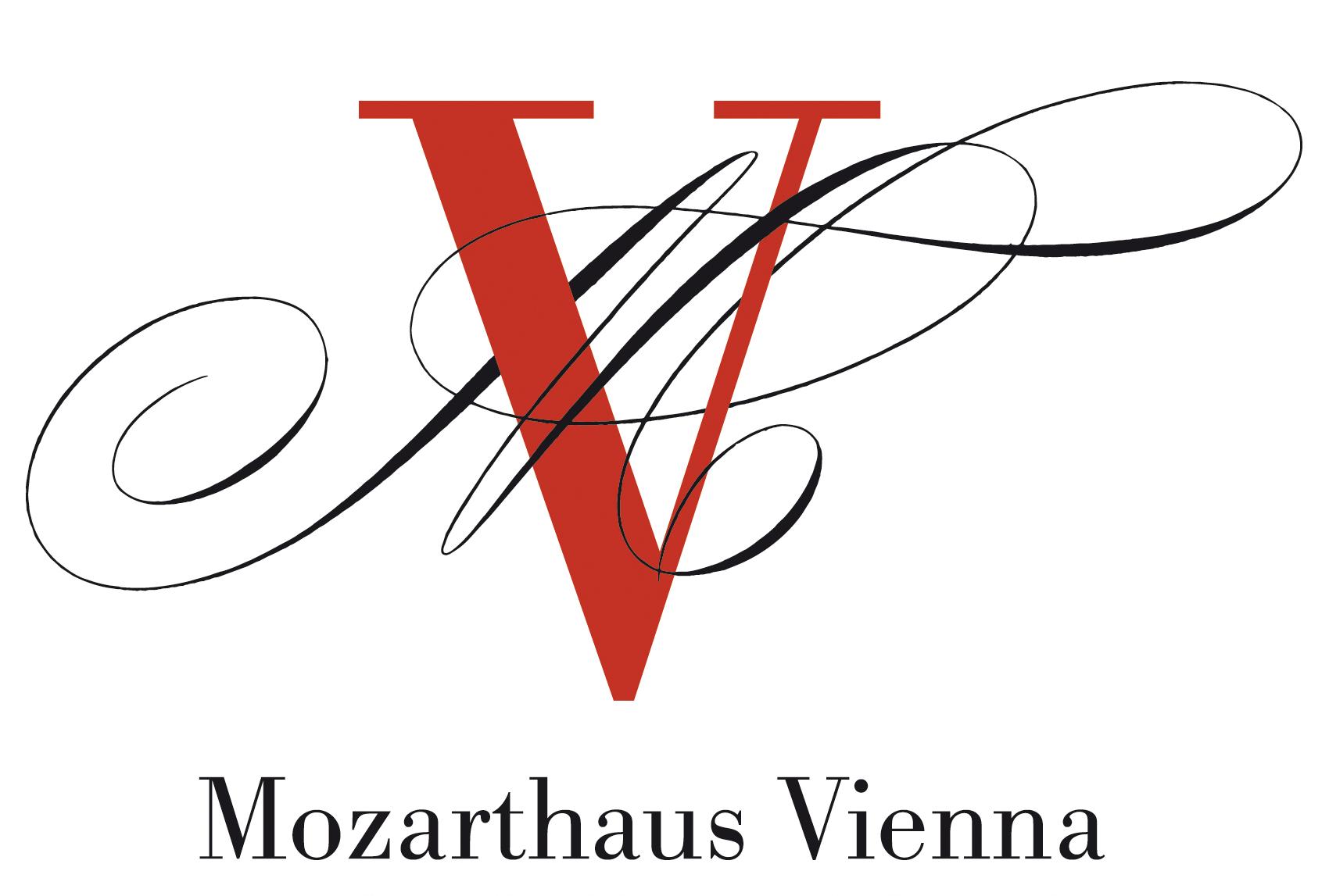 Mozarthaus