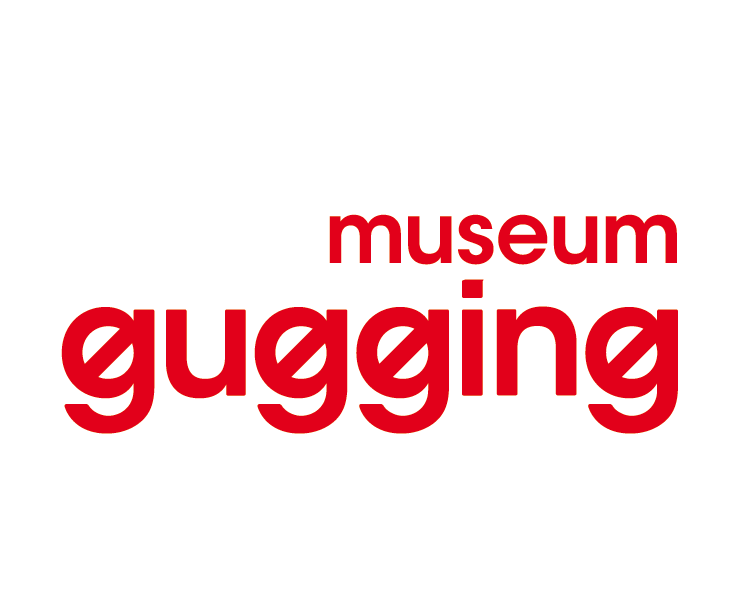 museum gugging