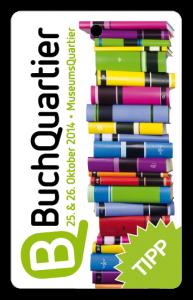 BuchQuartier