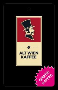Alt Wien