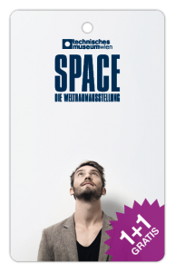 space snipcard