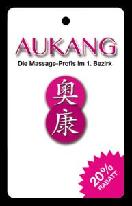 Massage Profis