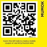 mumok mobile coupon