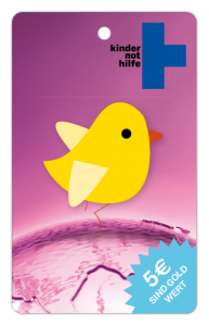 Kindernothilfe Österreich