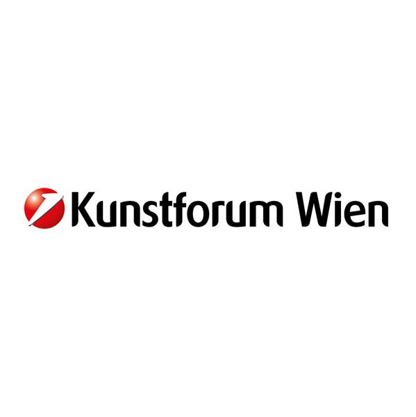 Kunstforum Wien
