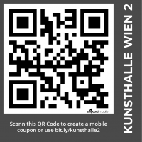 kunsthalle wien mobile coupon