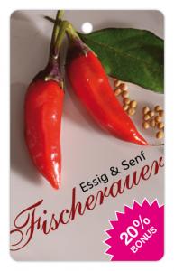 fischerauer