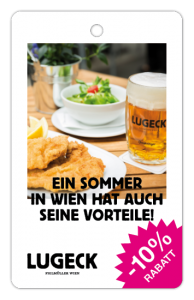 lugeck