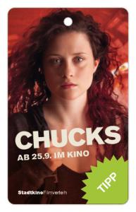 07-131-chucks