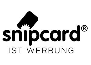 snipcard