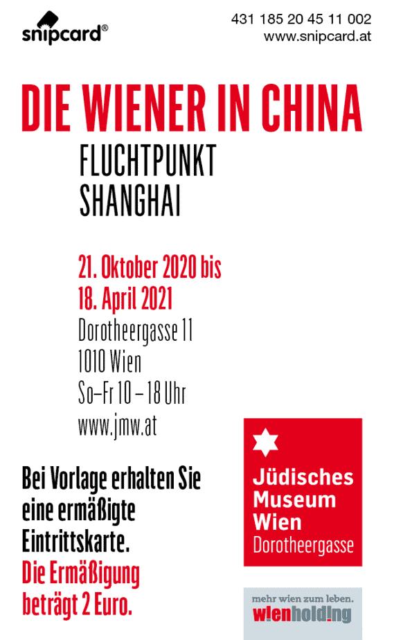 JMW – Herbst 2020