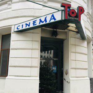 Top Kino