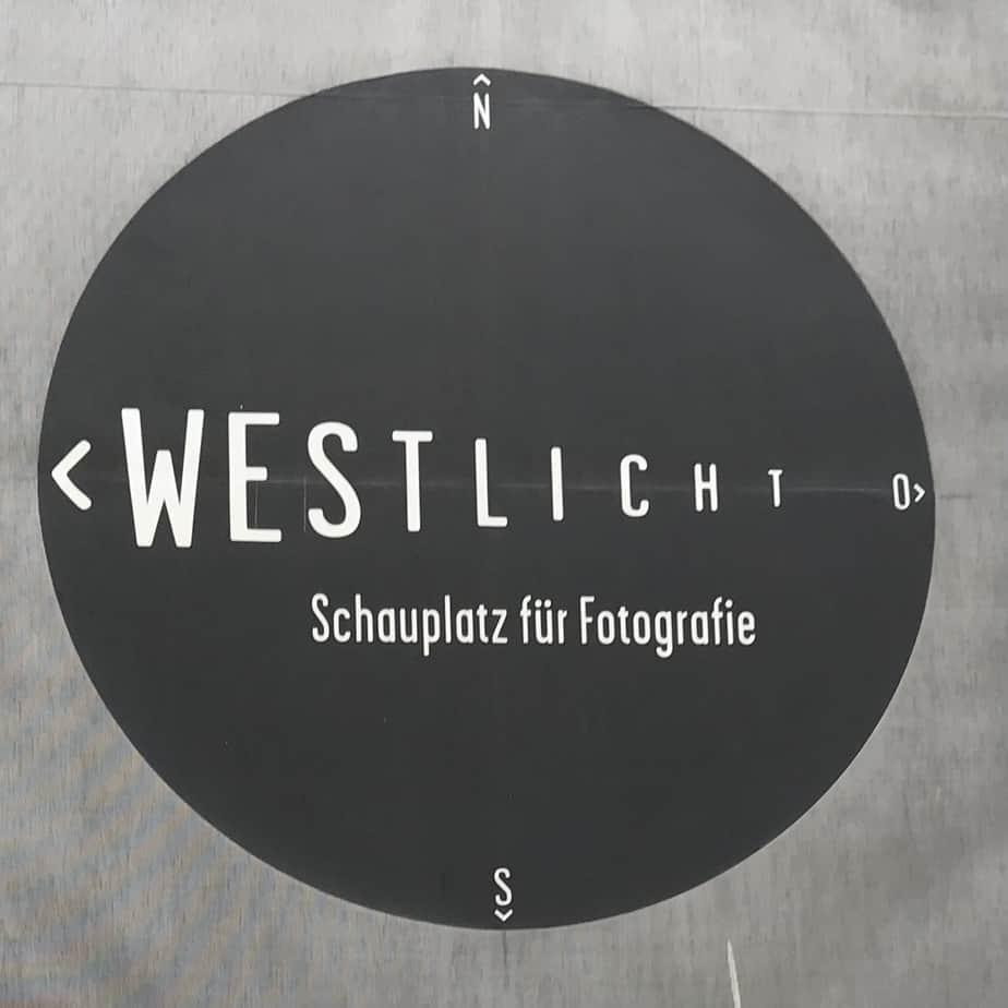 Westlicht