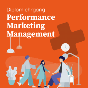 Performance Kurse