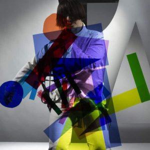 Bild von Anna Craycroft, Motion into Being: Animation of Representation